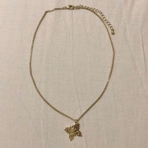 NWOT Urban Outfitters Necklace